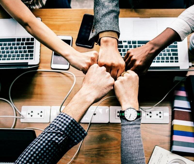 Großer Preis des Mittelstandes – 12 Unternehmen erfolgreich in der Jurystufe