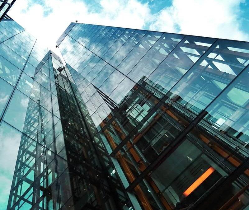 Ideenreichtum vor Kosten stellen – 5 Vermarktungswege für Unternehmen